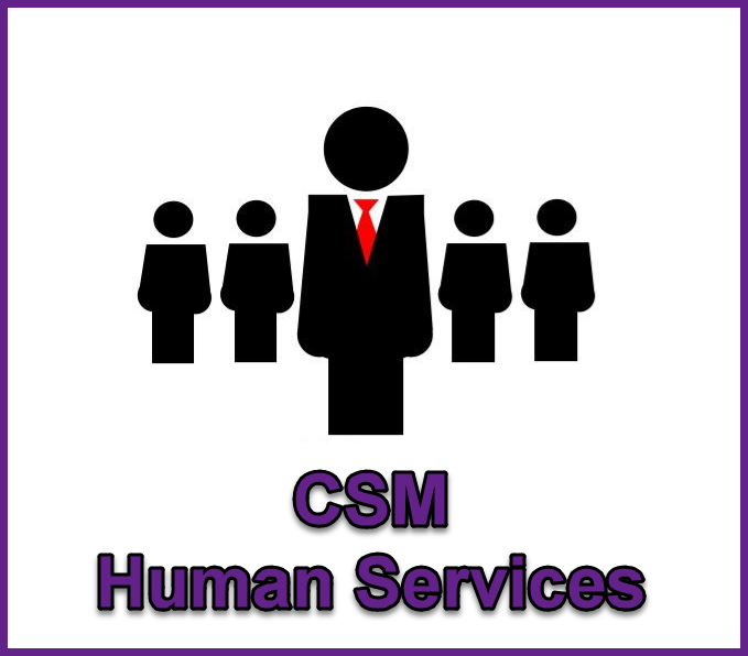 group home management software